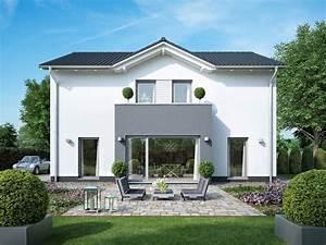 Massivhaus Fertighaus Preise : haus calvus heinz von heiden ~ Frokenaadalensverden.com Haus und Dekorationen