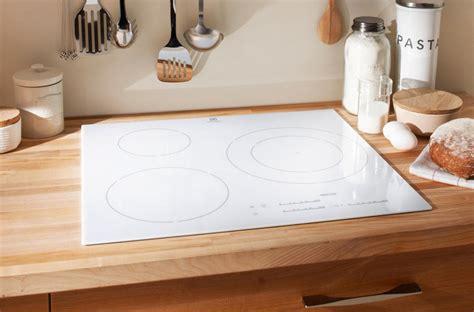 quoi de neuf pour votre cuisine architecture interieure feng shui