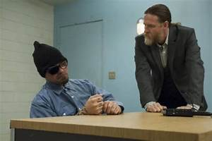 'Sons of Anarchy' Interview: Executive Producer Kurt ...