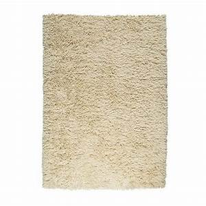 vitten tapis poils hauts 140x200 cm ikea With ikea tapis poils hauts