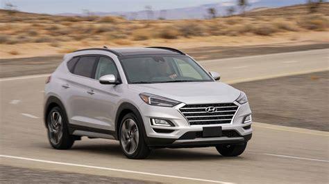 Tucson pushes the boundaries of the segment with dynamic design and advanced features. Segredo: Hyundai Tucson terá versão esportiva com mais de ...