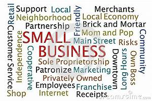 Small Business Stock Photo - Image: 46906299