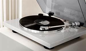 Yamaha Rxv685b 7 2ch 150w Hdcp2 2 Av Receiver Dolby Atmos