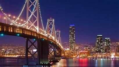 Francisco San Desktop Backgrounds Background
