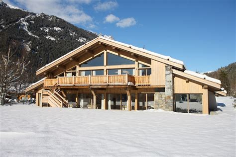 chalet a vendre a chamonix chalet a vendre a chamonix 28 images 17 best images about architecture chalet on chalets