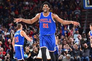 Lakers Vs 76ers Free NBA Pick Against The Spread 12 16