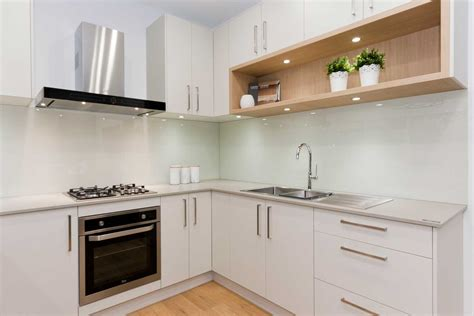 Kitchen Ideas  Image Gallery  Premier Kitchens Australia. Kitchen Wall Stickers. Kitchen Tools And Gadgets. Kitchen Waste Basket. Best Kitchen Appliance Packages. 10 X 10 Kitchen. Commercial Kitchen For Rent Miami. Fit Kitchen. Kitchen Table For Small Spaces