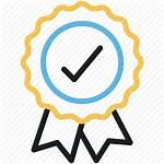 Excellent Icon Badge Seller Achievement Award Favorite