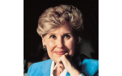 Erma Bombeck Essays Dissertation Project Plan Erma Bombeck Quotes On