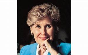 Erma Bombeck Essays Writing A Strong Essay Erma Bombeck Quotes  Erma Bombeck Essay On Empty Nest