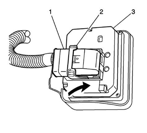 repair guides anti lock brake system electronic brake module autozone