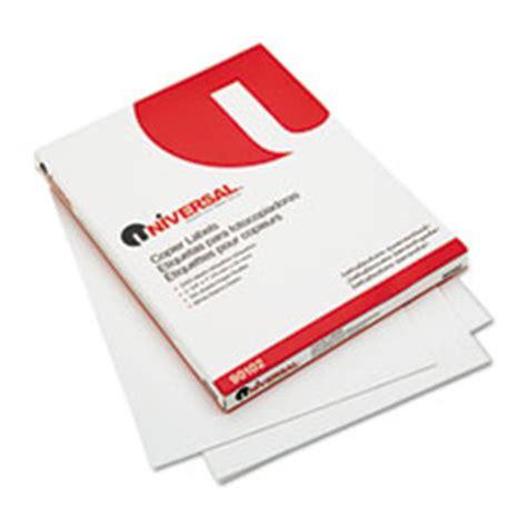 universal labels avery template guide ontimesuppliescom