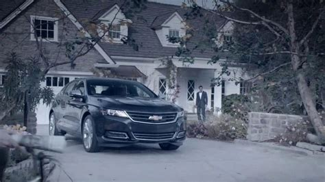 Silverado Strong Extended Commercial Gates Chevy World