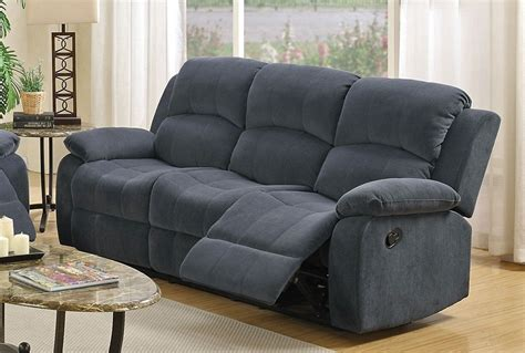 gray reclining sofa and loveseat grey recliner sofa reclining sofas uk home and textiles