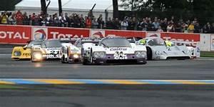 Actualite Le Mans : les groupe c de retour au mans en 2012 actualit automobile motorlegend ~ Medecine-chirurgie-esthetiques.com Avis de Voitures