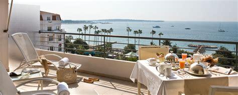 le chambre gar n chambre hôtel bord de mer méditérranée le majestic