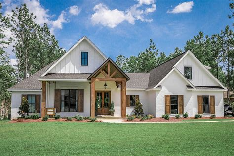 square feet house plans  sq ft home plans