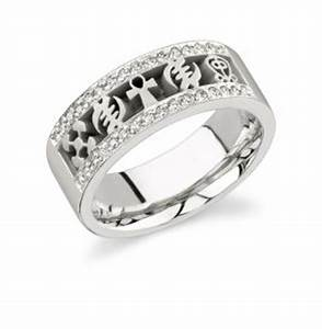 19 best images about african wedding rings and ideas on for Nigerian wedding rings
