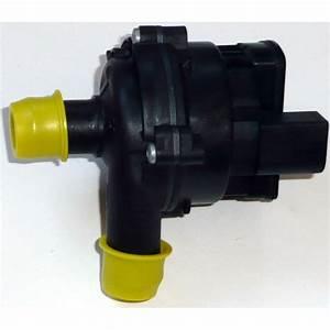 Pompe à Eau électrique : pompe eau lectrique 12v 15l min ~ Medecine-chirurgie-esthetiques.com Avis de Voitures
