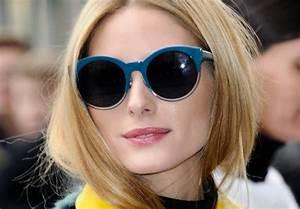 Lunette De Soleil Femme Solde : lunettes de soleil de stars les tendances pour 2018 marie claire ~ Farleysfitness.com Idées de Décoration