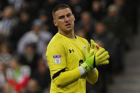 Sam johnstone is using england's euro 2020 campaign as a tonic for suffering relegation at west brom. Report: Aston Villa step up interest in re-signing Sam Johnstone, but may face West Brom battle ...