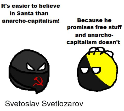 Anarcho Communism Memes - anarcho capitalism meme www pixshark com images galleries with a bite