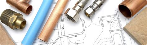heating and plumbing simon manuel property services limited