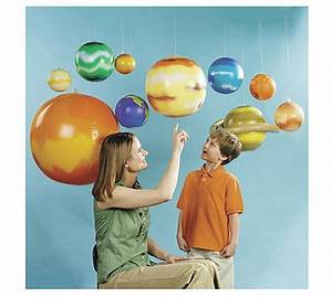 Charm Children Blow Up Toys Ball Inflatable Simulation ...
