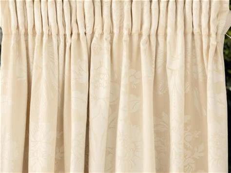 Laura Ashley Ready Made Curtains