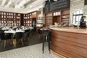Restaurant Le Lazare : restaurant lazare paris restaurant lazare paris ~ Melissatoandfro.com Idées de Décoration