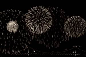 The popular Fireworks Gif Transparent Background GIFs ...