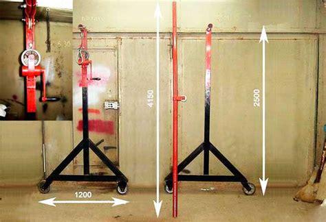 электросамокат eltreco rhino 48v 1000w отзывы