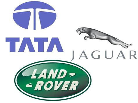 Tata Managed To Secure Private Funding For Jlr Autoevolution