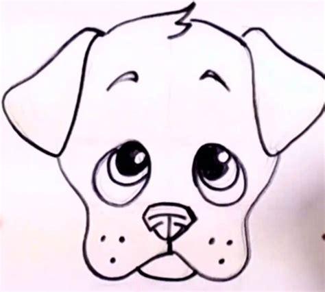 easy  draw  cute puppie nannylife   puppy
