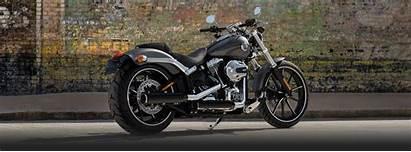 Harley Davidson Breakout Wallpapers Wallpapersafari Pro Break