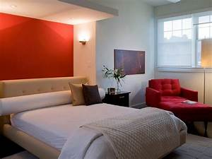 20, Best, Color, Ideas, For, Bedrooms, 2018