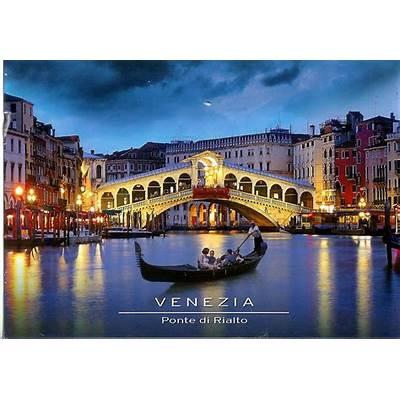 a story memory and history: Venice / Venesia Italy