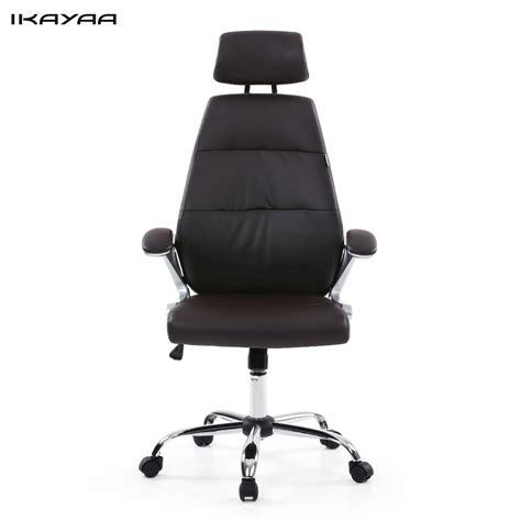 chaise de bureau bureau en gros cool of chaise de bureau no 235 l chaise