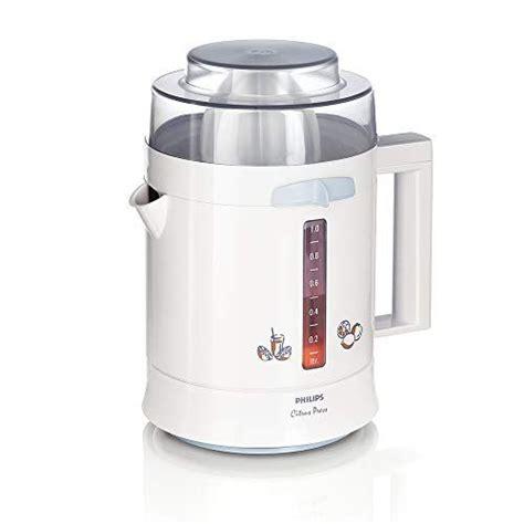 maker juice juicer beetroot india