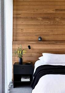9, Amazing, Timber, Feature, Walls, To, Inspire