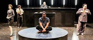 The Last Days of Judas Iscariot - Directed by John Vreeke ...