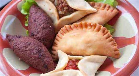 cuisine libanais exploring ecoutureclothing com images femalecelebrity