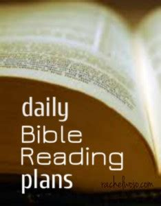 popular demandbible reading plan cornerstone church