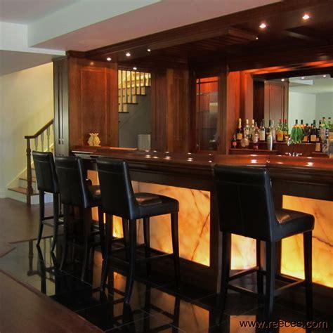 reeces fine interiors  woodworking