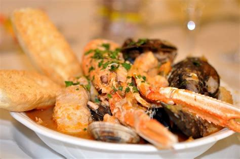 verone cuisine don 39 t leave venice without trying these 10 dishes