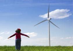 Интересные факты об энергии . Альтернативные источники энергии