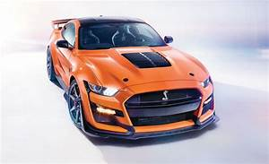 Comments on: The 2020 Ford Mustang Shelby GT500 Makes an Insane 760 Horsepower - Car and Driver ...