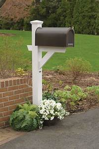 Make 4x4 Mailbox Post - WoodWorking Projects & Plans