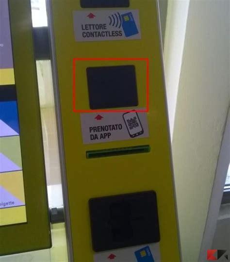 Poste Italiane Uffici Postali by Poste Italiane Evitare La Fila Grazie All App Chimerarevo