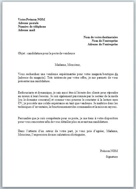 lettre de motivation pour maison de retraite lettre de motivation maison retraite sans experience venuse moles pour travailler en plan